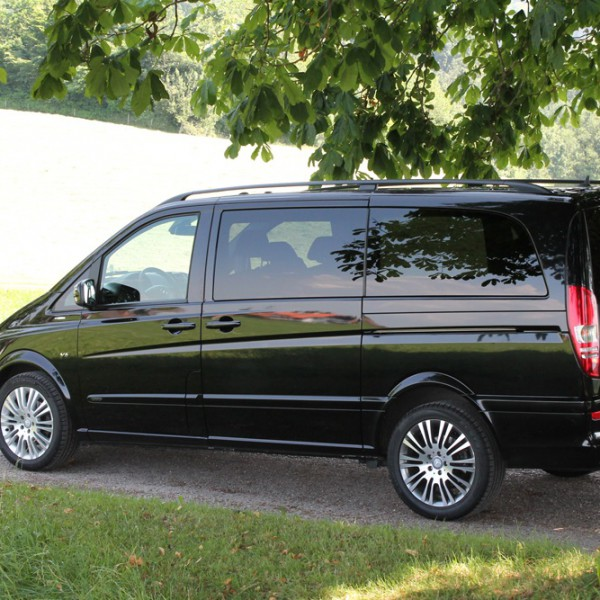 MB-Viano-4